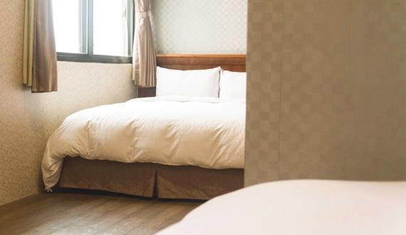 room-71-2