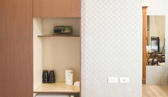 room-71-4