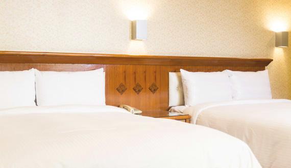room-51-1