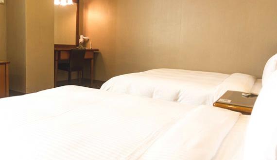 room-41-3