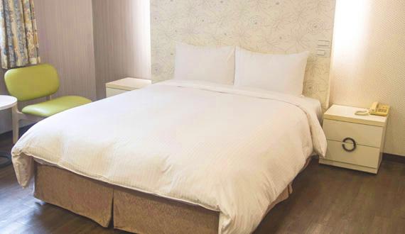 room-21-1