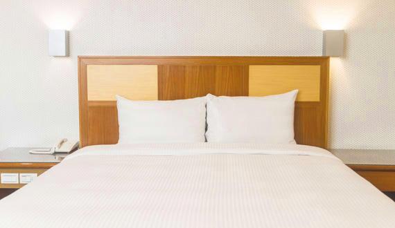 room-11-1