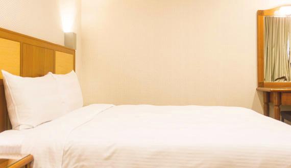 room-11-3