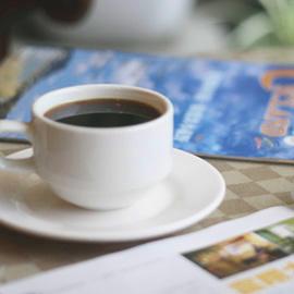 宜蘭風味迎賓午茶吧