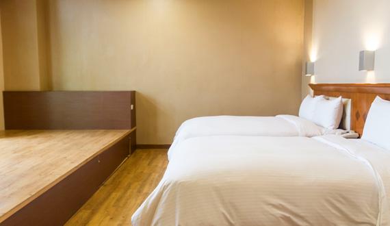 room-61-2