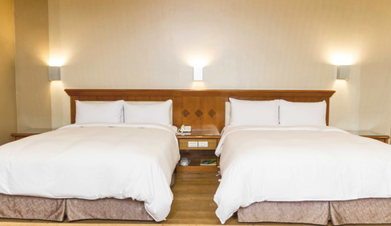 room-61-3