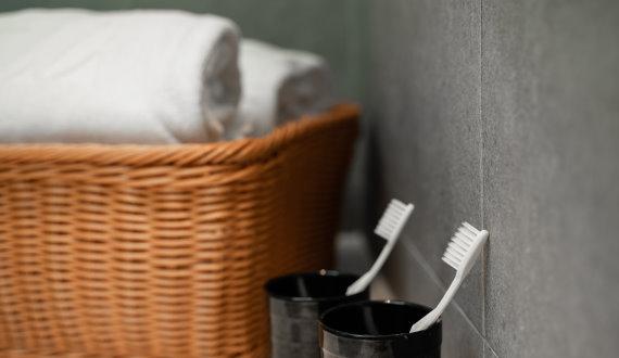 toothbrush-570x330